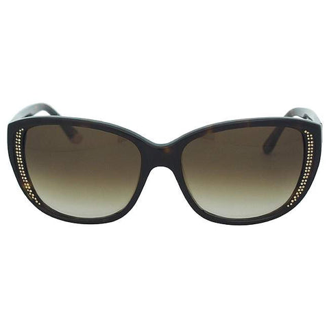 Juicy Couture Juicy 518/S 0086 Y6 Dark Havana