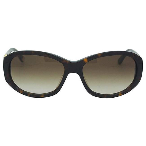 Juicy Couture Juicy 542/S 0086 Y6 Dark Havana