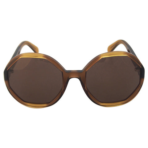 Marc Jacobs MJ 584/S AO2VP - Brown Honey