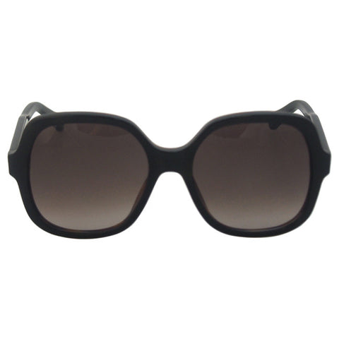 Marc Jacobs MJ 589/S 5YAHA - Havana Black