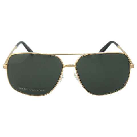 Marc Jacobs MJ 594/S J5G85 - Gold