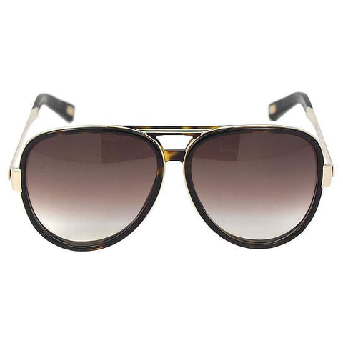Marc Jacobs MJ 364/S AQTJS - Dark Havana