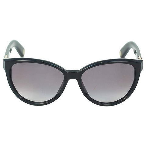 Marc Jacobs MJ 465/S 807VK - Black