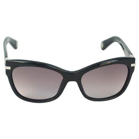 Marc Jacobs MJ 469/S 807EU - Black