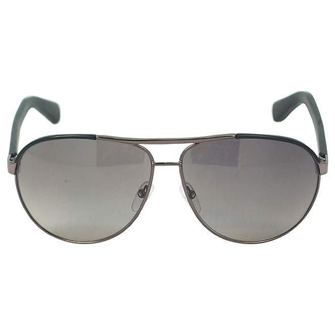 Marc Jacobs MJ 475/S 54FEU - Dark Ruthenium