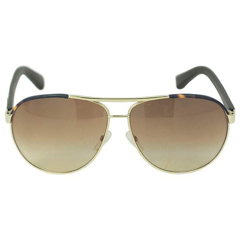 Marc Jacobs MJ 475/S 54QCC - Gold/Dark Havana