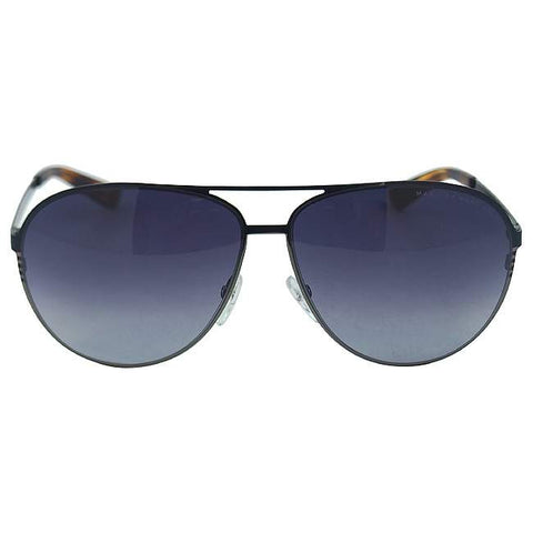Marc Jacobs MMJ 393/S 1QUJJ - Ruthenium
