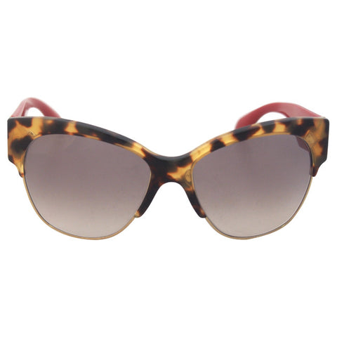 Prada PR 11RS 7S00A7 - Medium Havana