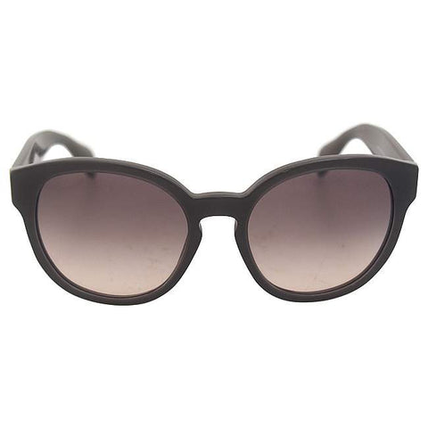 Prada PR 18RS UAM4K0 - Opal Brown
