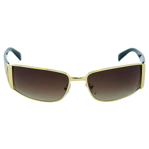 Versace VE 2021 100213 Gold