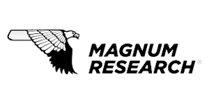 Magnum Research Inc. of Kahr Firearms Group  proudly sponsors John Tig Tiegen