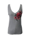 BILLIE ROSE TANK