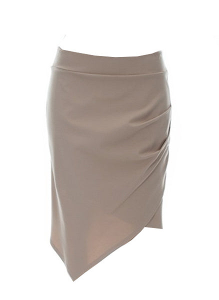 GIGI SKIRT - POSH +