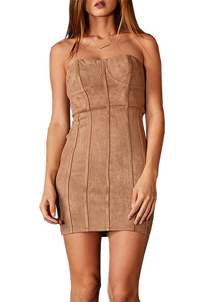CHLOÉ DRESS