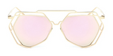 MINDY SUNNIES