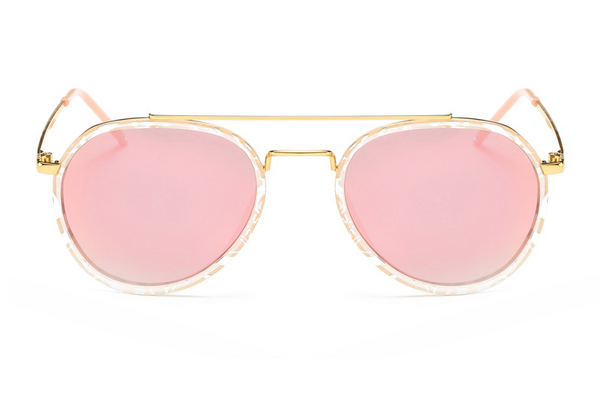 GIOVANNA SUNNIES