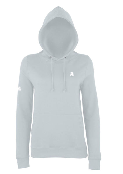 ASC - Ladies Hoody 4