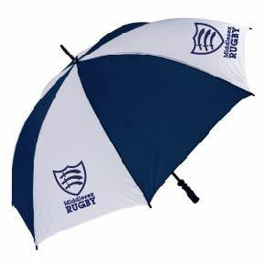 Umbrella (Friends Price £24.00)