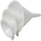 Funnel Set 3Pc Plastic