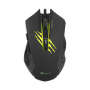 Xtrike Me - GM-203 Optical Backlit Mouse
