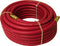 "Air Hose 3/8"" X 50' Rubber Bolton Super Flex"