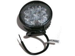 Flood Light LED 27W (8185)