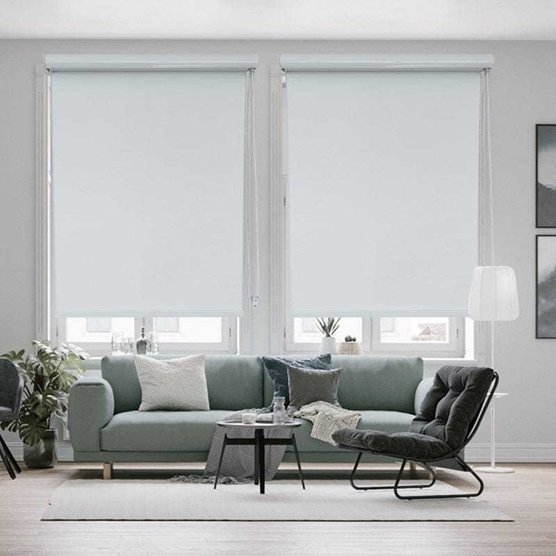 Oliver Stone Blackout Blinds