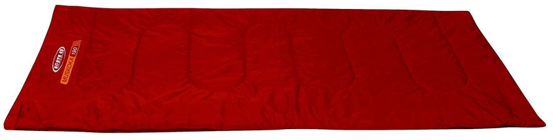 Sleeping bag Muskoka 190 30x70 inch 76x178cm 10 degree