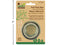 Garden E. 50ft. Foil Flash Tape,