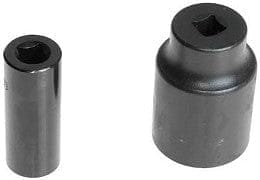 "1/2"" Dr Deep Impact Socket 30mm"