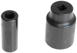 "1/2"" Dr Deep Impact Socket 32mm"