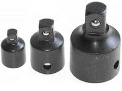 3 Pc Impact Reducer Set