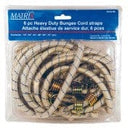 Bungee Cord 6 Pc Long H.d.