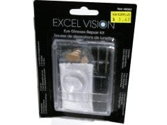 Excel Vision Eye Glasses Repair Kit
