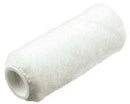 Roller Refill Jr. lint free 3/4 core 75mm D022