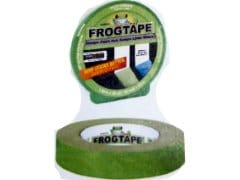 Frogtape multisurface 24mmx55m