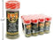 Zesty Italian Seasoning 28g - Venetian gold