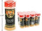 Ext spice seasoning salt 120g - Venetian gold