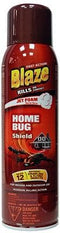Home bug shield 400g blaze pro