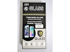 Screen Protector TEMPERED GLASS FOR IP7PLUS