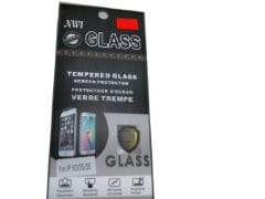 Screen Protector Tempered Glass iPhone 5G-5S-SE