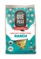 Que Pasa - Sweet & Spicy Ranch