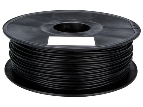 "ABS 3D Printing Filament - 1/16"" 1kg"