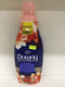 Downy Fabric Softener - Adorable