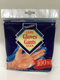 L.D.P.E Plastic Gloves - 100 pack