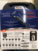 WAHL Easy Pro Hair Cutting Kit