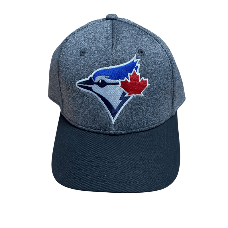 Hat & Mask Set Toronto Blue Jays