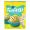 Funfetti Spring Cake Mix with Candy Bits
