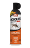 Mosquito Bgon Max 350g. Flying Insect Killer Area Spray Ortho