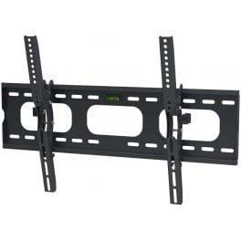 "TV Wall Mount - 32"" - 75"" Tilting"